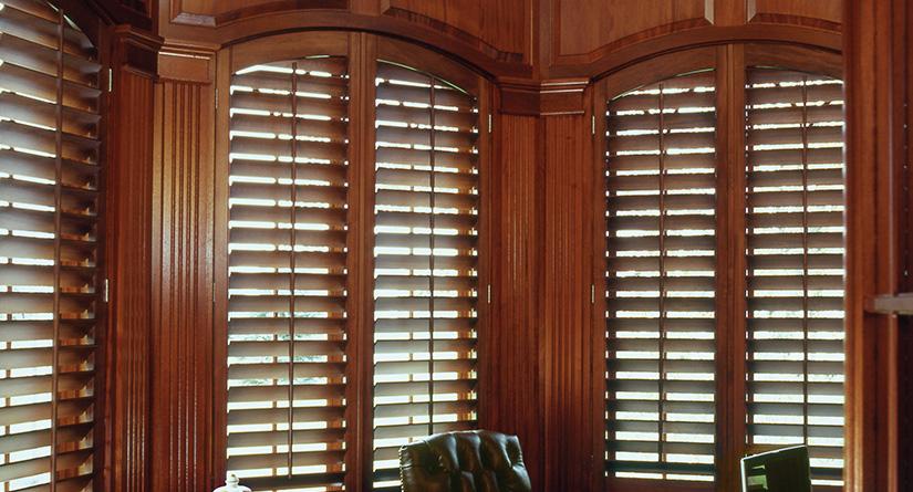Timber Shutters.jpg